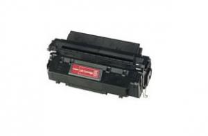Canon ImageCLASS D780 - multifunction printer