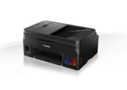 Canon PIXMA G4400 driver and software Downloads