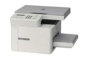 Canon imageCLASS D320 Personal Digital Copier and Printer