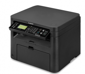 Canon Image CLASS D570 Monochrome Laser Printer with Scanner and Copier